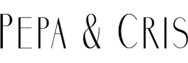 Pepa y Cris