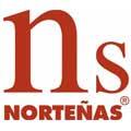 Norteñas
