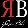 Ric-Bel