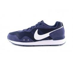 Deportiva azul y blanco con cordón  Nike Venture