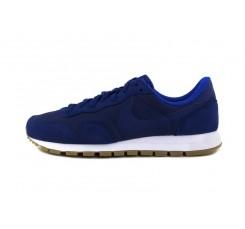 Deportiva azulón Nike Airpegasus