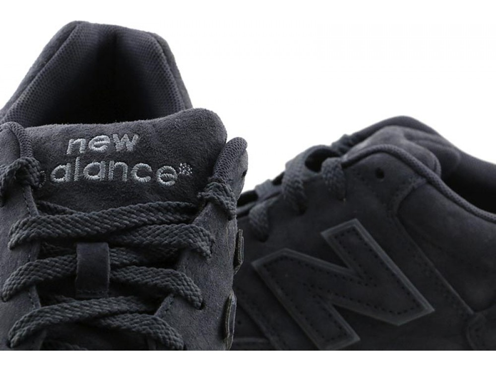 New Balance 288 Bebé